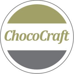 ChocoCraft Logo (USA) - 01.jpg