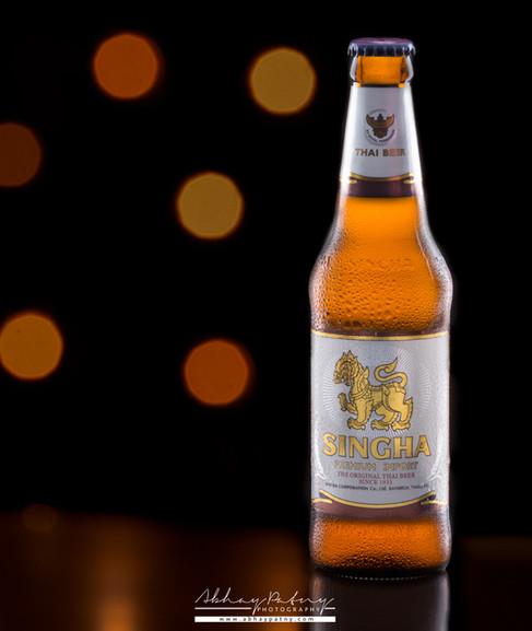 Beer-887-Edit_Website.jpg