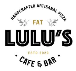 Fat Lulu.png