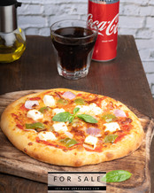Store_pizza-4056.jpg
