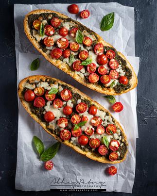 cherry tomato bread-2814_Website.jpg
