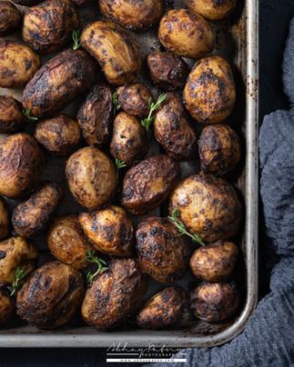 baked potatoes-4109_Website.jpg