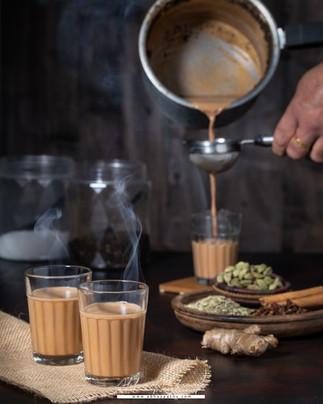 cutting chai-2755-Edit_Website.jpg
