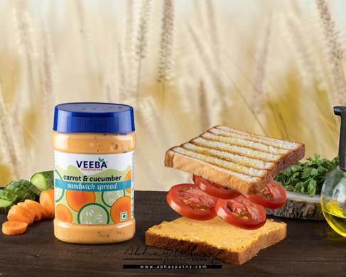 Copy of Veeba Sandwich Spread-4363-Edit_Website-Website-Black-2.jpg