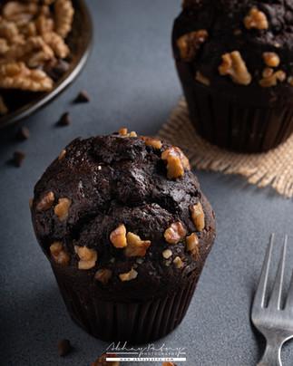chocolate muffin-3817_Website.jpg