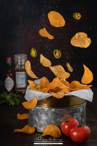 chips-3081-Edit_Website.jpg