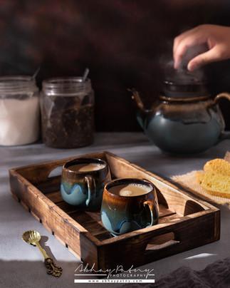 Tea Pot Set-4761-Edit_Website.jpg