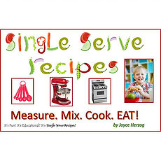 single serve recipes pic.jpg