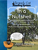 Nutshell cover-2018.png