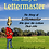 Thumbnail: The Story of Lettermaster