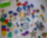 SCIAB trinkets pic.jpg