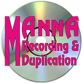 logo magenta 2018-nbkgd.png