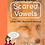 Thumbnail: Scaredy Cat Reading System, Level 2