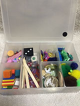 sciab open box 2.jpg
