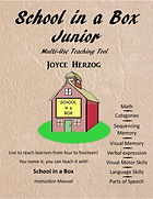 Junior school in a box.jpg