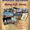 Thumbnail: Budding Authors: Writing US History