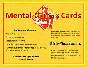 mental fitness card cover-new.png