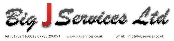 Big J logo with contact.jpg