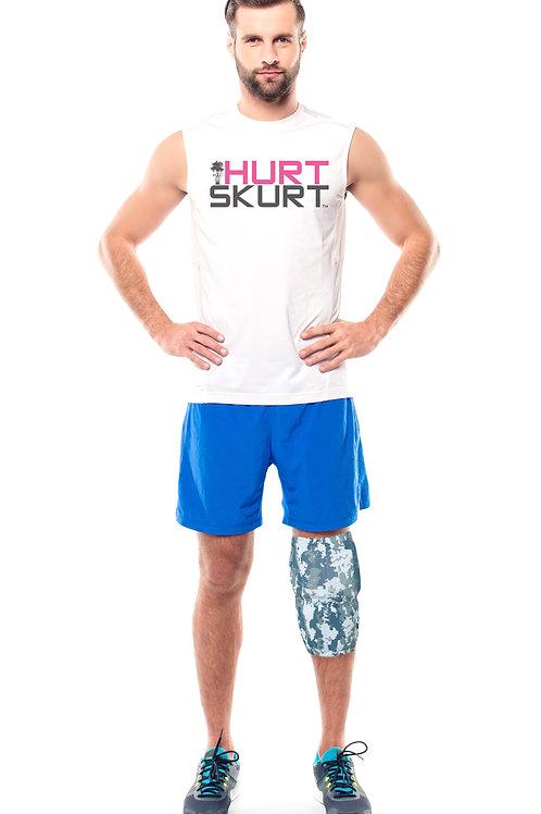 HurtSkurt® - Medium - BACK-ORDER
