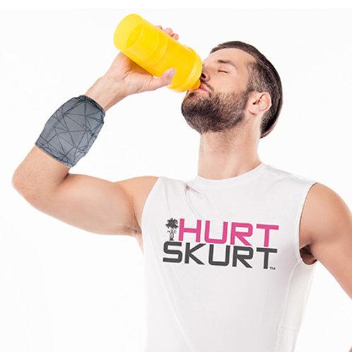 HurtSkurt® - Small Blackout