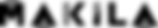 Makila_Logo_Black.png