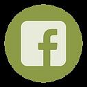 HSM_Facebook.png