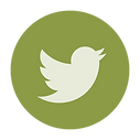 HSM_Twitter.png