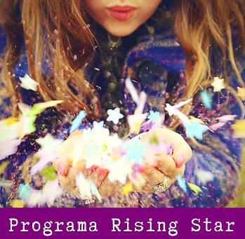 RSP Program (E+P).png