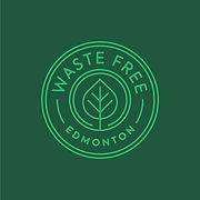 WFE_Logo_Edmonton-04.jpg