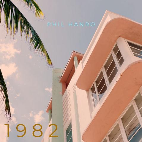 Cover 1982.jpg