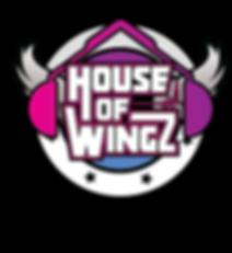 logo_1_large.png