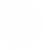 Wingz MGMT Logo - White Variant.png
