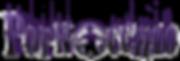 logo_popnocchio.png