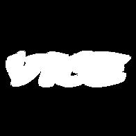 logo_vice.png
