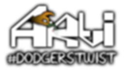 logo_arti.png