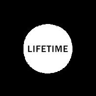 logo_lifetime.png