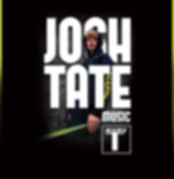 joshtate_header.jpg