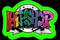 hipshop_04.png
