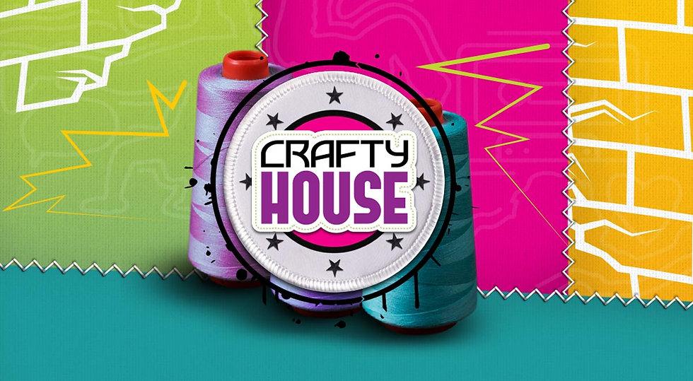 crafty_house_01.jpg