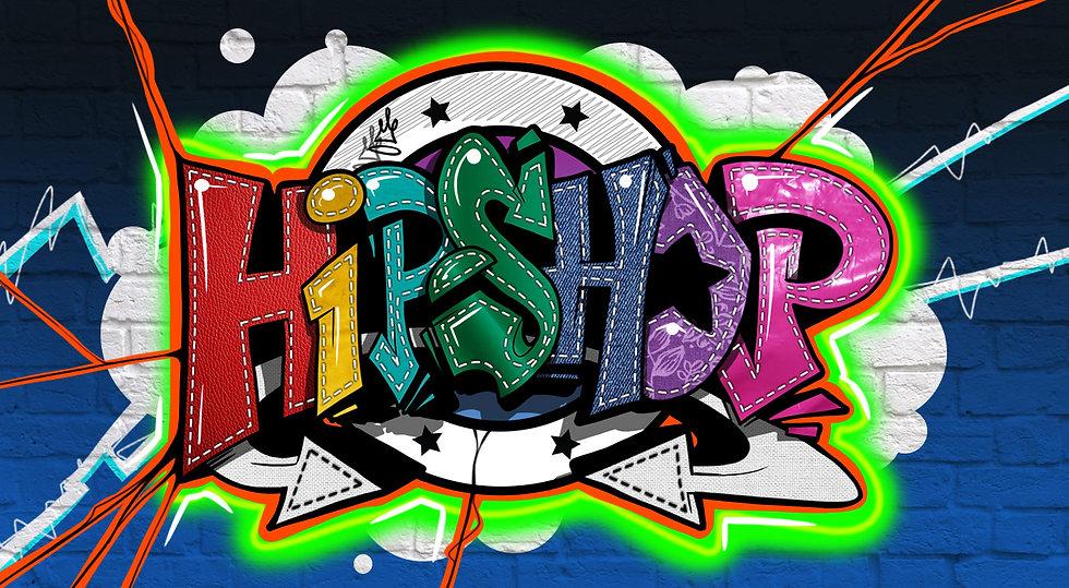hipshop_banner.jpg