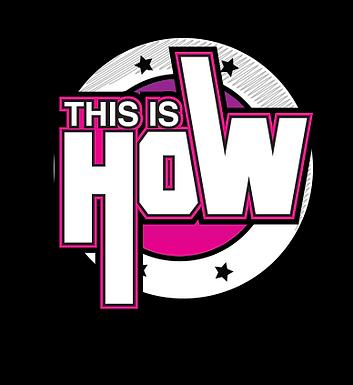 logo_5_large.png