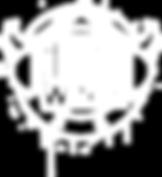 logo_1_sm_w.png