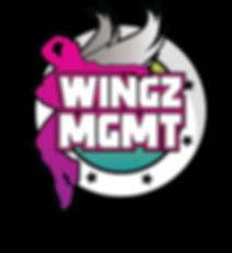 logo_4_large.png