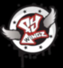 logo_3_large.png