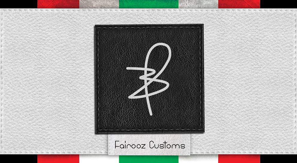 fairooz_banner.jpg
