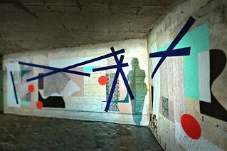 Schatten an der Wand.jpg