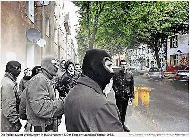 Polizei räöumt Kiefern 6 02_1988.jpg
