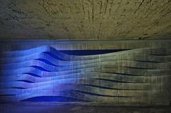 Down Town Gallery I Krefelder Perspektivenwechsel I Street Art I SamaraBlue PhotoArt I Victor Splash
