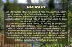 Altes Stadtbad Krefeld I Lost Place I Altes Stadtbad Krefeld I urbex-art by SamaraBlue