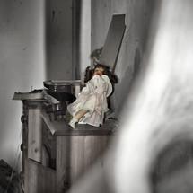 Haus der Puppen I Urbex Art I Lost Place I Samara Blue Photo Art I Verlassene Orte I Rotten PlaceHaus der Puppen I Urbex Art I Lost Place I Samara Blue Photo Art I Verlassene Orte I Rotten PlaceHaus der Puppen I Urbex Art I Lost Place I Samara Blue Photo Art I Verlassene Orte I Rotten Place